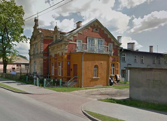 Olsztyska22.PNG