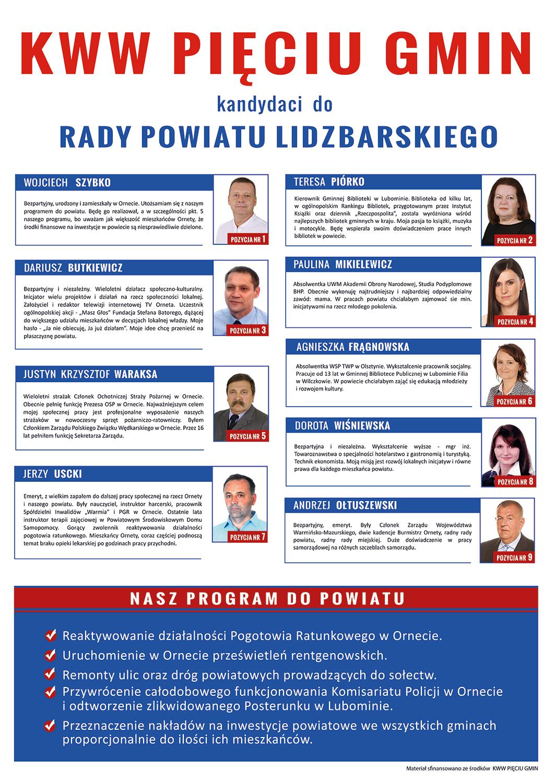 Plakat_KWW_Piciu_Gmin_Rada_Powiatu.jpg