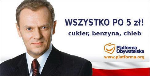 wszystko_po_5_zeta_wybory_2011-12-20.jpeg