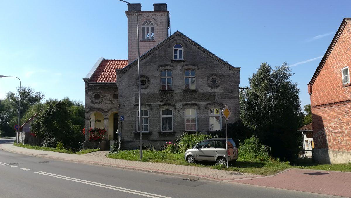 synagoga2-wormditt-orneta.jpg
