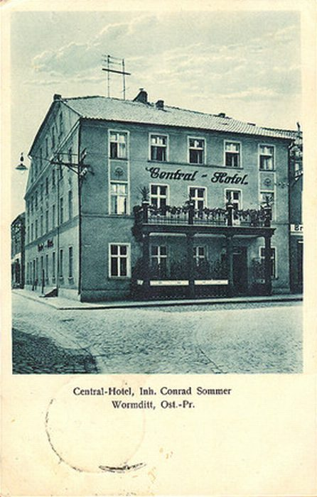 central-hotel.jpg