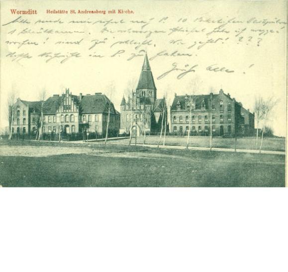 jedn.1916.jpg