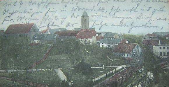 1905sep.jpg