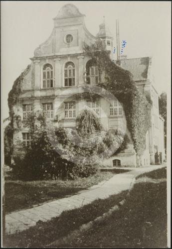 178496.jpg