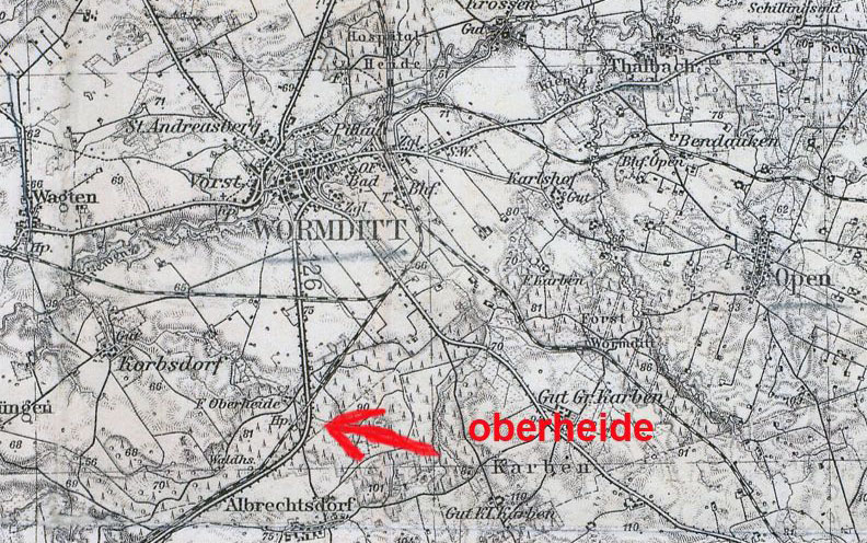 Oberhaide_plan.jpg