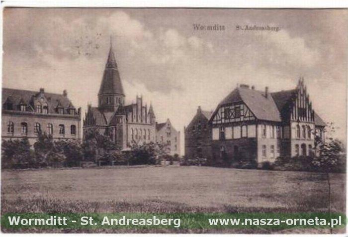 St.Andreasberg.jpg