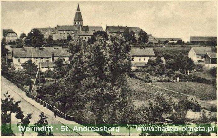 St.Andreasberg1.jpg