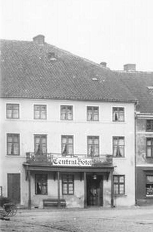 central5.jpg