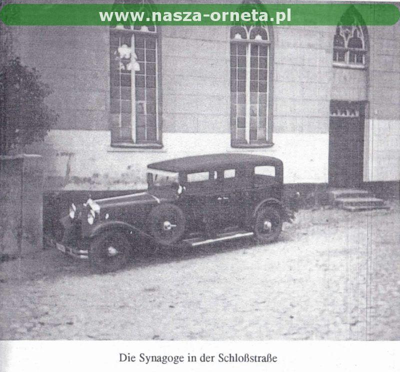 synagoga1.jpg