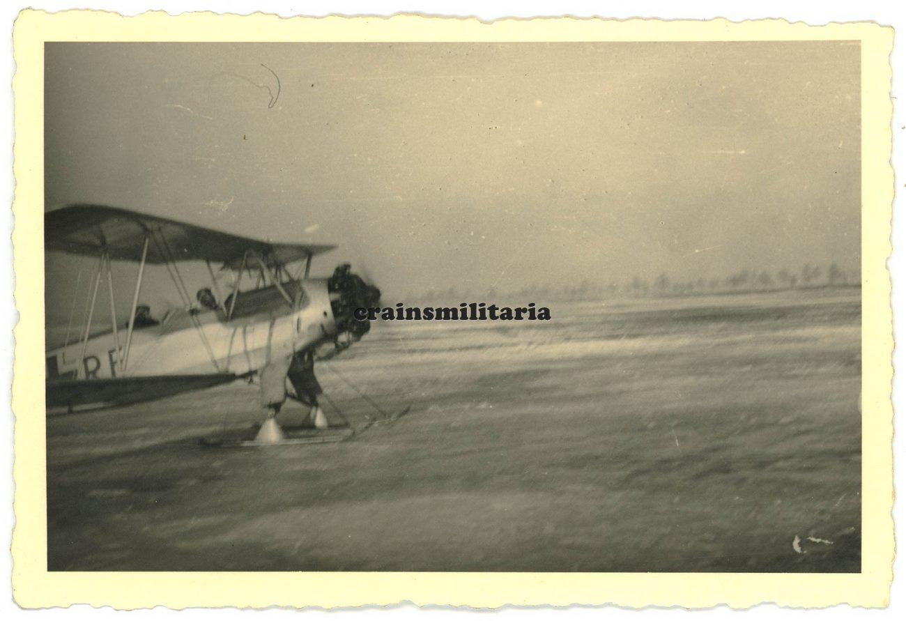 Flugplatz_Wormditt_Orneta_1.jpg