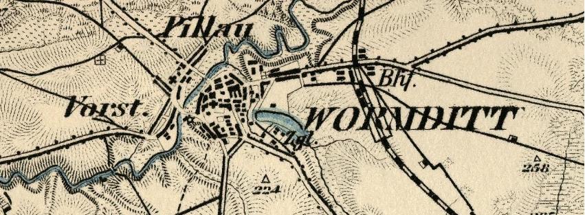 stotys1893.png